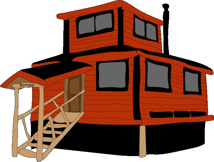 Refugio Bonggi.png